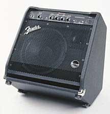 bassman 25 60 100 400. Black Bedroom Furniture Sets. Home Design Ideas
