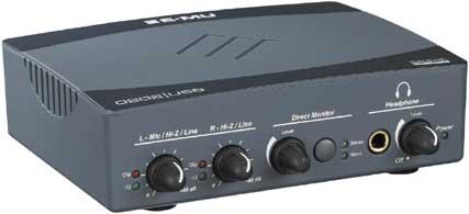 Скачать инструкции к синтезатору techno kb 910