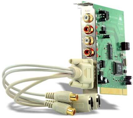 скачать аудио драйвер для m- audio delta 44