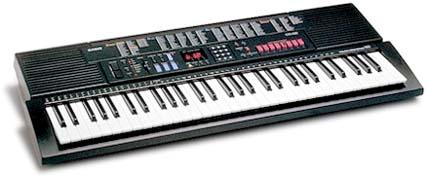 Инструкция Для Синтезатор Casio Ctk 750