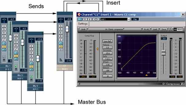 схемы плат управления стиральных машин.  Главная / Содержание / Модемы Модемы Раздел1: Модем.  Классификация модемов.
