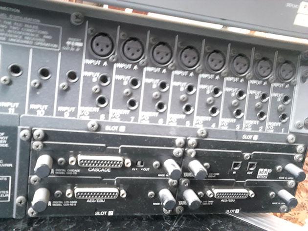 Asr 3201 инструкция - фото 4